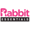 Rabbit Essentials