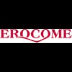 erocome