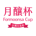 formoonsacup台灣月亮杯