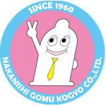 Nakanishi中西