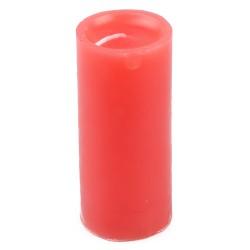 Toynary 50度低溫蠟燭
