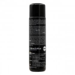 pjur ORIGINAL 100ml 矽性潤滑液