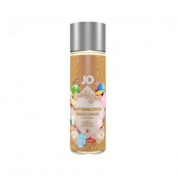 System JO H2O Candy Shop - 水溶性香味潤滑液 - 奶油硬糖 60ml