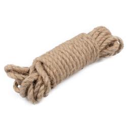 Toynary 10米麻繩