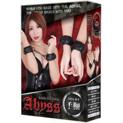 Abyss 手枷