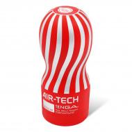 TENGA AIR-TECH 重複使用型真空杯 標準型