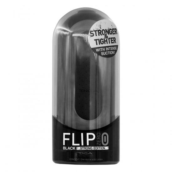 TENGA FLIP 0 (ZERO)